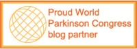 World Parkinson Congress Blog Partner