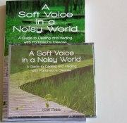 A Soft Voice Combo