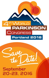 Save the Date WPC 2016 logo