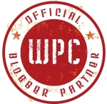 WPC Blogger Partner