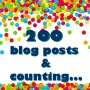 ASoftVoice.com Reaches to 200th Post
