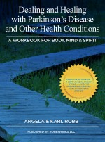 Learn about NEW Dealing and Healing book!