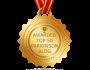 ASoftVoice.com Blog Recognized As A Top 50 Blog ByFeedSpot