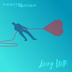 Health Union Living With podcast